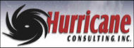 Lew Fincher's Hurricane Consulting Home Page